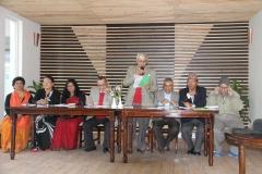 19th Annual General Meeting of PEEDA