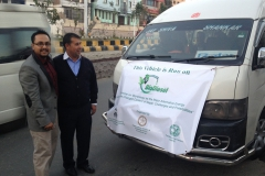 A-diesel-engine-vehicle-operated-by-10%-biodiesel-blended-fuel-during-national-level-seminar-on-Bioenergy