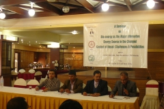 A-group-of-panelists-participating-in-a-panel-discussion-during-seminar-on-Bioenergy