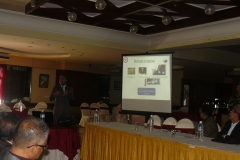 Dr.-Rabindra-Dhakal,-Senior-scientist-of-NAST-presenting-on-Biofuel