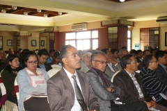 Participants-in-the-national-level-seminar-on-Bioenergy