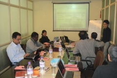 Meeting-for-FK-exchange-project-in-New-Delhi